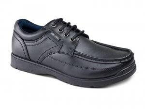 US Brass Boys Shoes – Stubby
