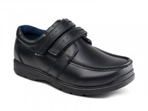 US Brass Boys Shoes – Victor